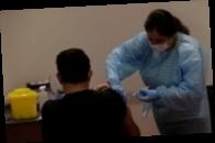 РФ предоставила Словакии другую вакцину Спутник V