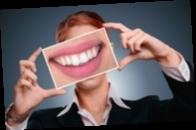 Японские ученые начали выращивать новые зубы