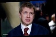СП-2 не завершат, если США расширят санкции — Коболев