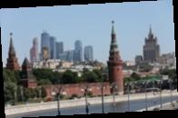 В РФ заявили о вынужденной защите жителей Донбасса