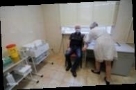 В Норвегии в домах престарелых вспышка коронавируса после вакцинации