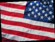 США хотят ввести пошлины на товары из стран, обложивших налогами американские онлайн-компании