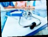 Обязательное медицинское страхование в Украине должно появиться в 2023 году, — Радуцкий