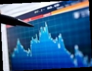 НКЦБФР аннулировала лицензию старейшей в стране Украинской фондовой биржи