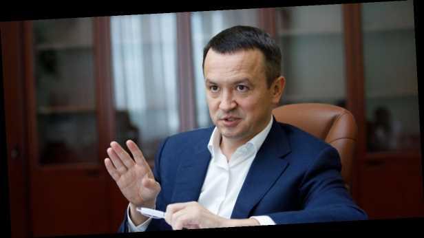 При внедрении накопительной пенсионной системы нагрузка для бизнеса вырасти не должна, – Петрашко