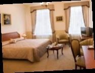 Совладелец группы терминалов TIS планирует зайти в гостиничный бизнес в Одессе