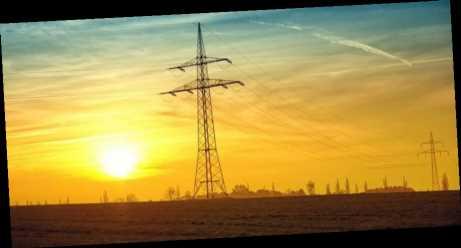 Энергорынок иГарантированный покупатель. Кабмин утвердил финпланы ключевых компаний украинской энергетики