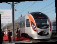 Стало известно, как будут ходить поезда во время локдауна в Киеве и области