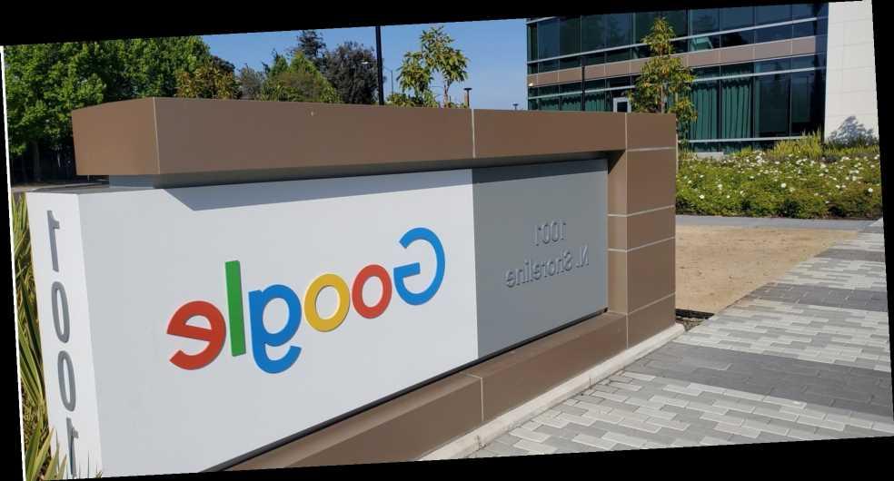 АМКУ оштрафовал украинскую дочку Google на1 млн грн