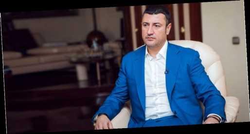 Антикоррупционный суд возобновил расследование поделу Писарука-Бахматюка
