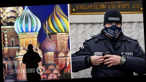 Шпионаж болгарских разведчиков в пользу РФ: всплыли записи разговоров с кураторами