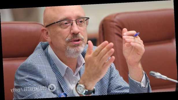 Виталий Портников: В Минск больше не вернемся