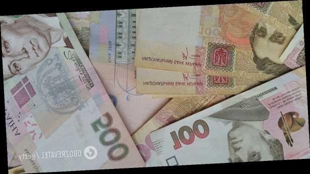 Кабмин запустит механизм выдачи 8 тыс. грн госпомощи для ФОПов в »красных» зонах