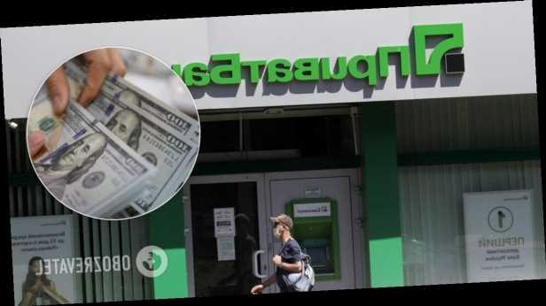 В Украину стали переводить больше денег из-за рубежа: ПриватБанк опубликовал цифры