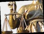 """""""ДТЭК Энерго"""" подала в суд о взыскании с """"Укрэнерго"""" долга в 2,4 млрд грн за работу на балансирующем рынке"""