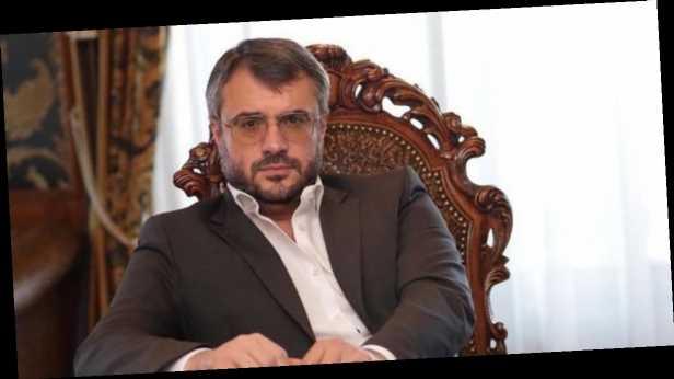 Бизнесмен Стати подал иск против Украины в ЕСПЧ за депортацию в Молдову
