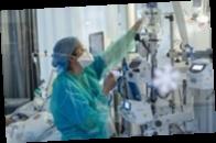 Британский ученый сообщил о новом признаке коронавируса