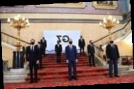 Главными темами саммита G7 стали Россия и Китай