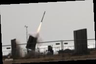 ХАМАС выпустил в сторону Тель-Авива 130 ракет