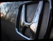 Honda откажется от бензиновых автомобилей до 2040 года