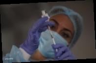 Израиль готов вакцинировать детей и подростков