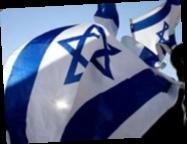 Израиль запретил въезд украинцам