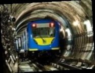 Когда достроят метро на Троещину: Кличко назвал сроки