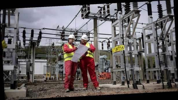 Концентрация активов облэнерго в одном холдинге не монополизация, а мировая практика, – председатель ГС »Умные электросети Украины»