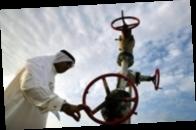 Крупнейшая нефтекомпания в мире нарастила прибыль на 30%