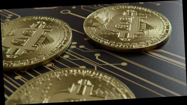 Курс биткоина может упасть до $10 тыс: эксперт назвал условия