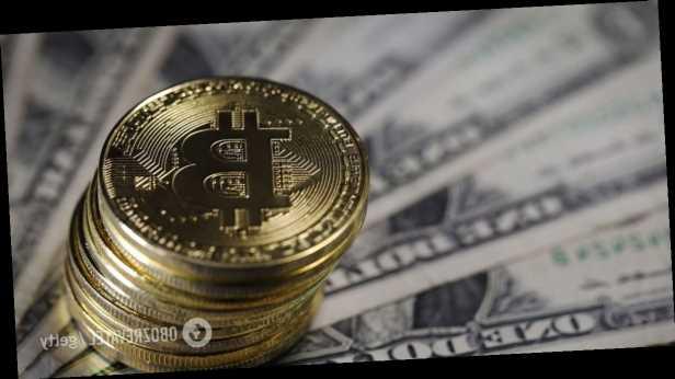 Курс биткоина подскочил иобновил двухнедельный максимум: сколько стоит