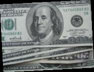 Межбанк: именно психологический фактор сегодня будет «двигать» курс в течение дня