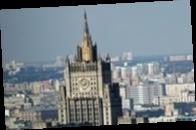 Москва пообещала Минску помощь из-за санкций