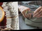 От законопроекта о пенсионной реформе выигрывают частные страховщики, – Рева