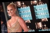 Отец Бритни Спирс заявил, что певица страдает слабоумием — СМИ