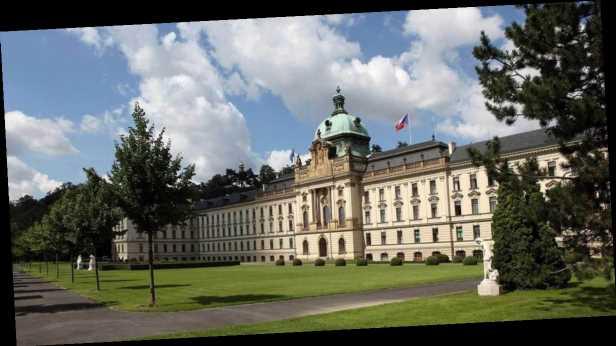 Польша призвала Чехию не допустить »абортный туризм» – СМИ