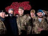 Порошенко призвал власть Украины добиться предоставления ПДЧ в НАТО на июньском саммите