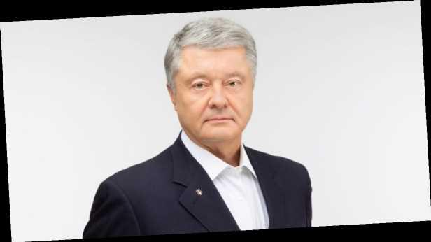 Порошенко призвал власть увеличить зарплаты и пенсии из-за роста цен в Украине