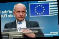 Посол ЕС назвал главную для Украины реформу