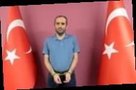 Разведка Турции задержала племянника Гюлена