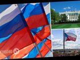 Россия утвердила список недружественных стран из двух государств