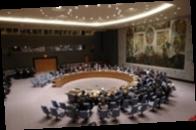 СБ ООН обсудит ситуацию в Иерусалиме — Reuters