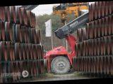 Шмыгаль: у США жесткая позиция по »Северному потоку-2» и они на стороне Украины