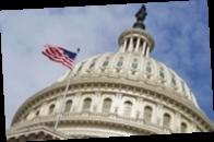США увеличит финансовую помощь Украине