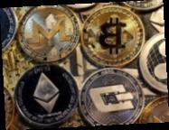 Сбережения в криптовалюте: кто из политиков задекларировал больше всего цифровых денег