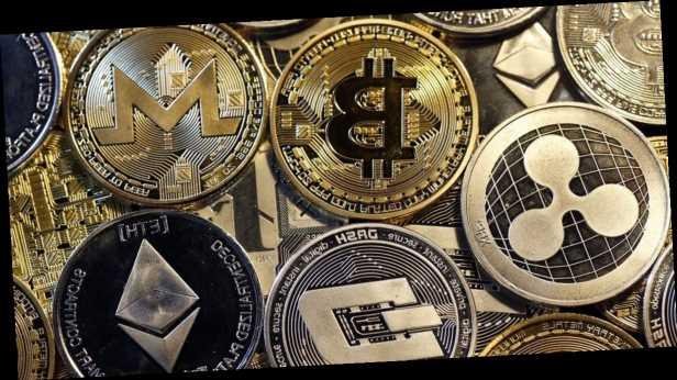 Сенатор США предложил запретить майнинг криптовалют: подготовлен законопроект