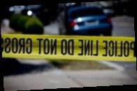 Стрельба у ночного клуба в США: ранены 20 человек