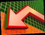 Убыточная отрасль: сколько денег потеряли госкомпании Минэнерго