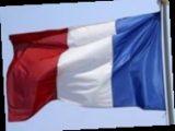 Украина и Франция подпишут четыре стратегических соглашения на 1,3 млрд евро