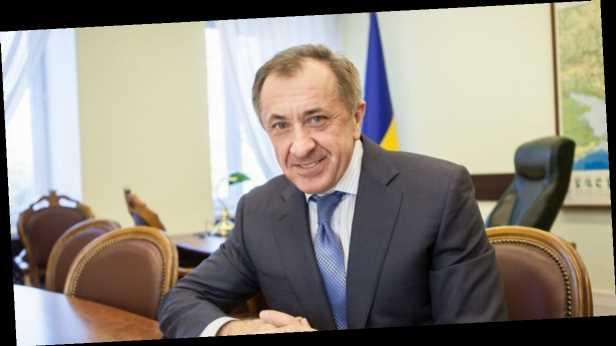 Украина отстает в экономическом развитии из-за недостаточного госстимулирования потребительского спроса, – Данилишин